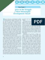 Perfil Brazil (ejemplo de redacción) (1).pdf