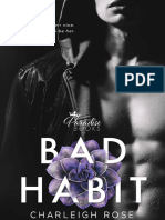 Bad Love 01 - Bad Habit - Charleigh Rose.pdf
