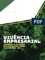 DOCUMENTO_DE_APOIO_VIVÊNCIA_EMPRESARIAL (1)