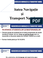 Fac_EM_Masterat.pdf