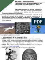 Clase 1_Fotos Aéreas.pptx