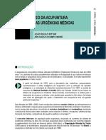 2017 USO DA ACUPUNTURA NAS URGÊNCIAS MÉDICAS-2.pdf