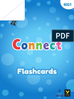 Connect English T1 KG1 Flash Cards.pdf