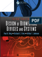 9781466569133_design_of_biomedical_devices_and_systems_1a5a.pdf