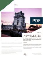 A_Transposicao_para_Portugal_das_ATAD_-Anti_Tax_Avoidance_Directives_1_e_2-