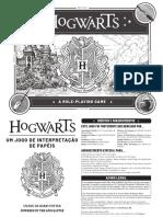 Hogwarts - Brazilian Portuguese.pdf