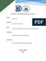RESUMEN PDF FINANZAS
