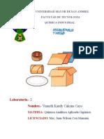 INFORME DE PAPELES  Y CARTONES-1