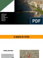Ancon final.pdf