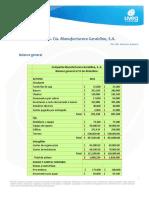 AyCF_U1AA1EA1_Recurso1_Estados_financieros_GeraldineSA