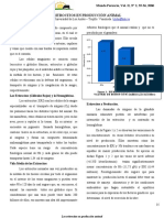 articulo_5 (1)