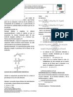 ACF2020_GUIAFORMULAQUIMICA_BIOLOGIA_8_Ciencias Naturalaes _3periodo_J.AguilarM