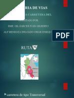 TRANSITO Y TRANSPORTE TALLER 2.pptx