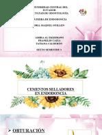 CEMENTOS SELLADORES FINAL (1) (1).pptx