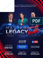MASTER LEGACY TALK INV 09-03.pdf