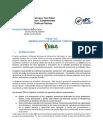 Resumen trabajo final - Machaca, Saravia y Vargas.pdf