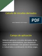 92186196-Calculo-de-Circuitos-Derivados.pdf