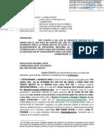 Exp. 01207-2019-0-1708-JP-FC-01 - Resolución - 32096-2020