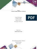 301301- Mayelly Mina- Tarea No. 3.pdf