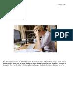 Prova orale - materiali.pdf