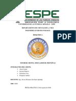INFORME_PUNTO_ISOELECTRICO_GRUPO_1_6928