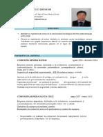 HIPOLITO VELAZCO UMAYASI  documentado (1).pdf