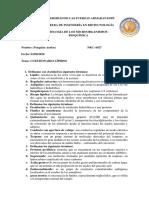 Poaquiza_Andrea_Cuestionario_Lípidos_II_6927