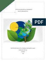 Ensayo Periodistico ODS.docx
