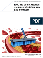 8 Lebensmittel.pdf