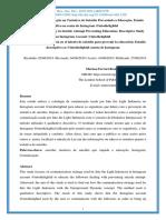 Dialnet-CommunicationStrategyInSuicideAttemptPreventingEdu-7164786
