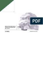 BREVE_PERCORSO_STORICO_DELLE_ORIGINI_GEO.pdf