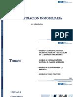 ADMINISTRACION INMOBILIARIA - FABIO GALVEZ.pdf