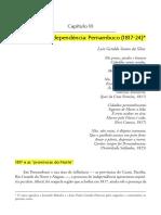 344460118-A-Independencia-Brasileira-Novas-Dimensoes export