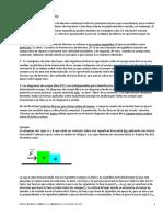 Diagramas de cuerpo libre (1).pdf