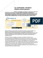 LearningApps.pdf