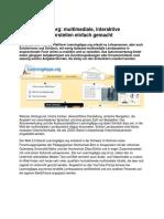 LearningApps.pdf