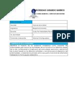 CLASE - Sistemas Amortiguadores.pdf