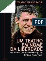 Um teatro em nome da liberdade.pdf