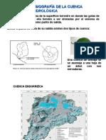 Hidrologia-presentacion-Capitulo-II (2016_03_01 17_42_24 UTC)