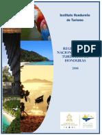 Reglamento Nacional de Guias Turisticos 2014