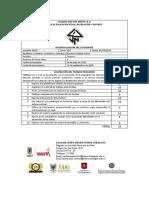 Cristian David Camargo Autoevaluacion III Periodo Academico