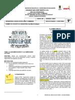 Comprension lectora Español Cristian David Camargo 902.docx