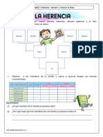 III BIO -RV - LENG - LIT 3ER BIM SEMANA 1.pdf