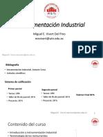 instrumentacion_C1