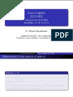02.Avril.boumhamdi.pdf