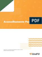 Aconselhamento Pastoral_unidade1