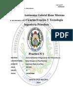 tarea de comercio.pdf