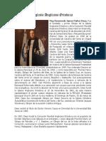 Obispo_Fundador_Iglesia Anglicana Ortodoxa-convertido