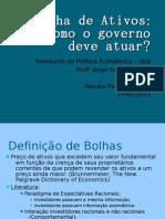 Bolha de Ativos_Renato