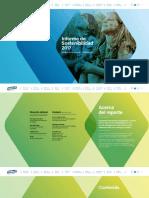 reporte2017extensoColombina.pdf